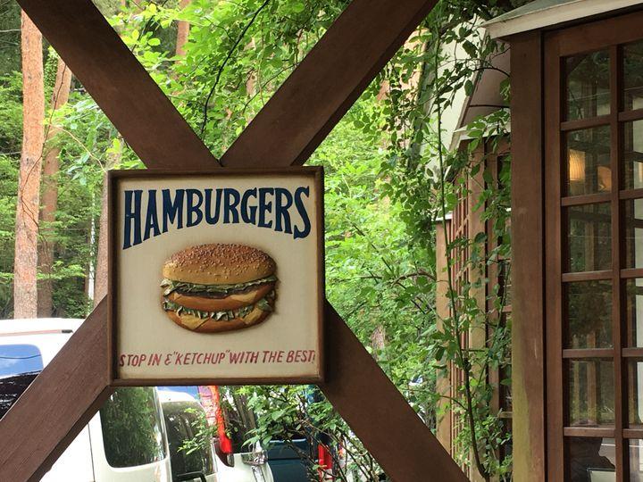 観光ついでにここ行きたい!これ食べたい!「河口湖周辺」のオススメグルメ7選