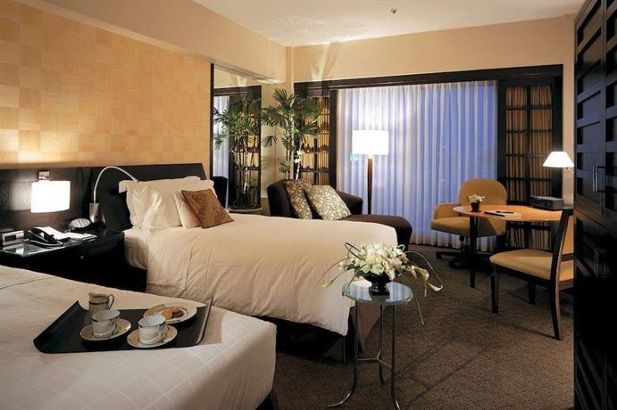 穴場の格安ホテルも!恵比寿周辺の人気ホテルランキングTOP15