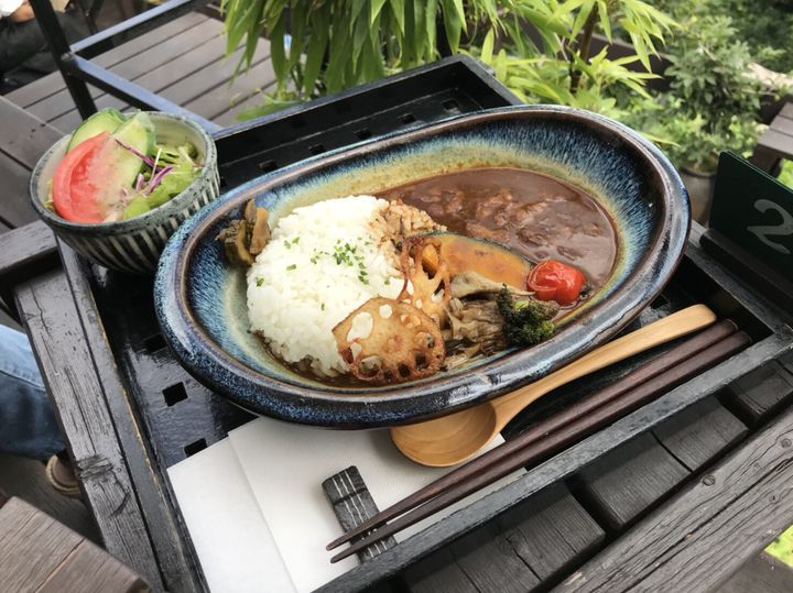 地元定番から穴場まで!愛知県の人気おすすめカフェ7選