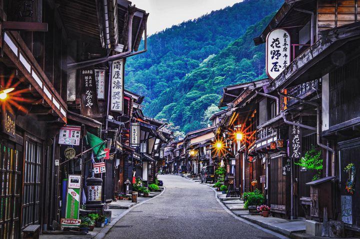 """可愛い""""雑貨""""と恋に落ちる旅へ。 """"長野県""""のかわいい雑貨店がある街7選"""