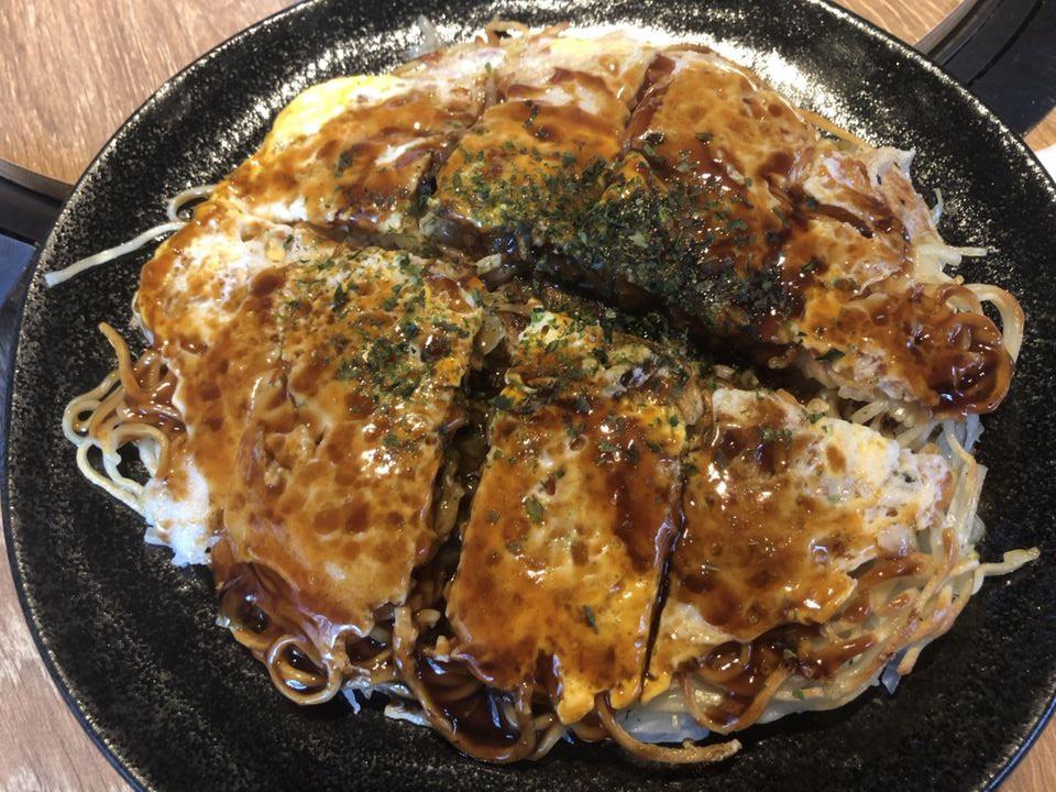 ここだけは覚えておきたい!広島風お好み焼きが食べられる東京都内10店