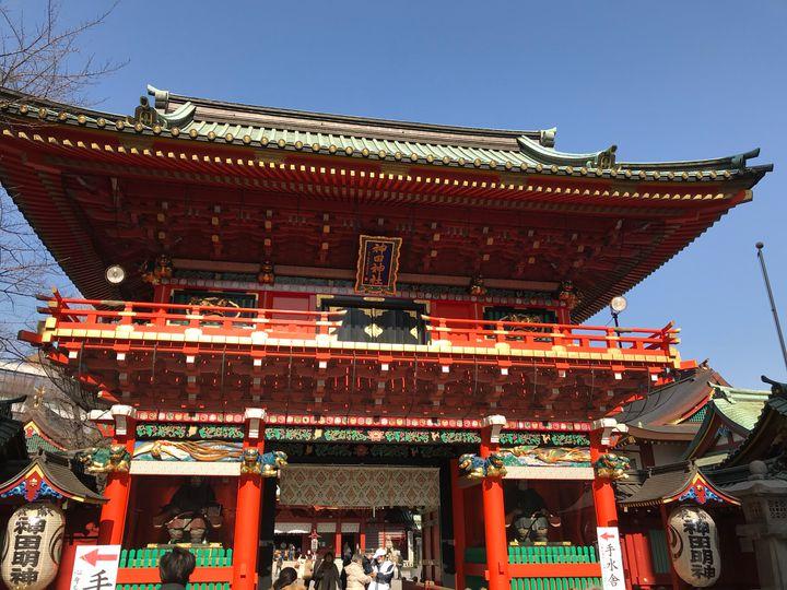 初詣に行ってみたい!人気アニメに登場した神社・お寺へ聖地巡礼に行きませんか?(東日本編)