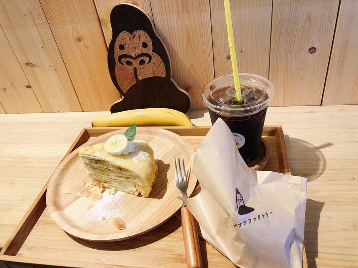 クレープとクリームの協奏曲や!東京都内の定番人気「ミルクレープ」のお店7選