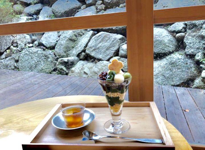 【最新vs老舗】ハイセンスなカフェの激戦区!松山のおしゃれカフェ8選