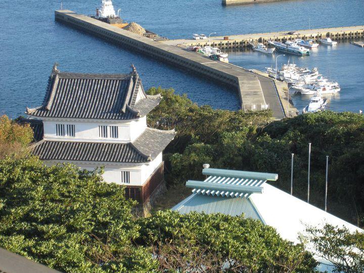 自然・観光・グルメも揃う!今年の夏に長崎県の「平戸」に行くべき7つの理由