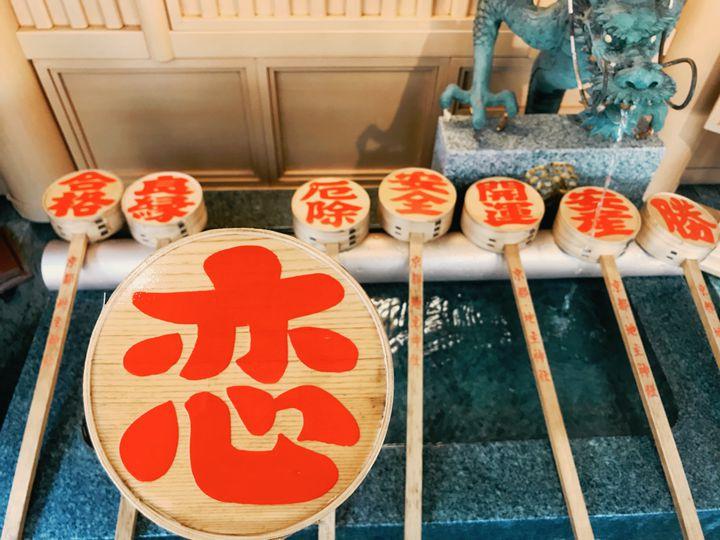 【京都ワガママ旅】神社もお寺も教会も!Xmasにもおすすめな冬デートプランはこれだ
