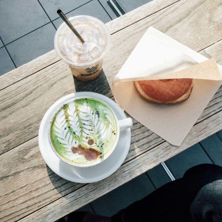 """オシャレ朝活を楽しみたいあなたに!渋谷のおすすめ""""朝カフェ""""10選"""