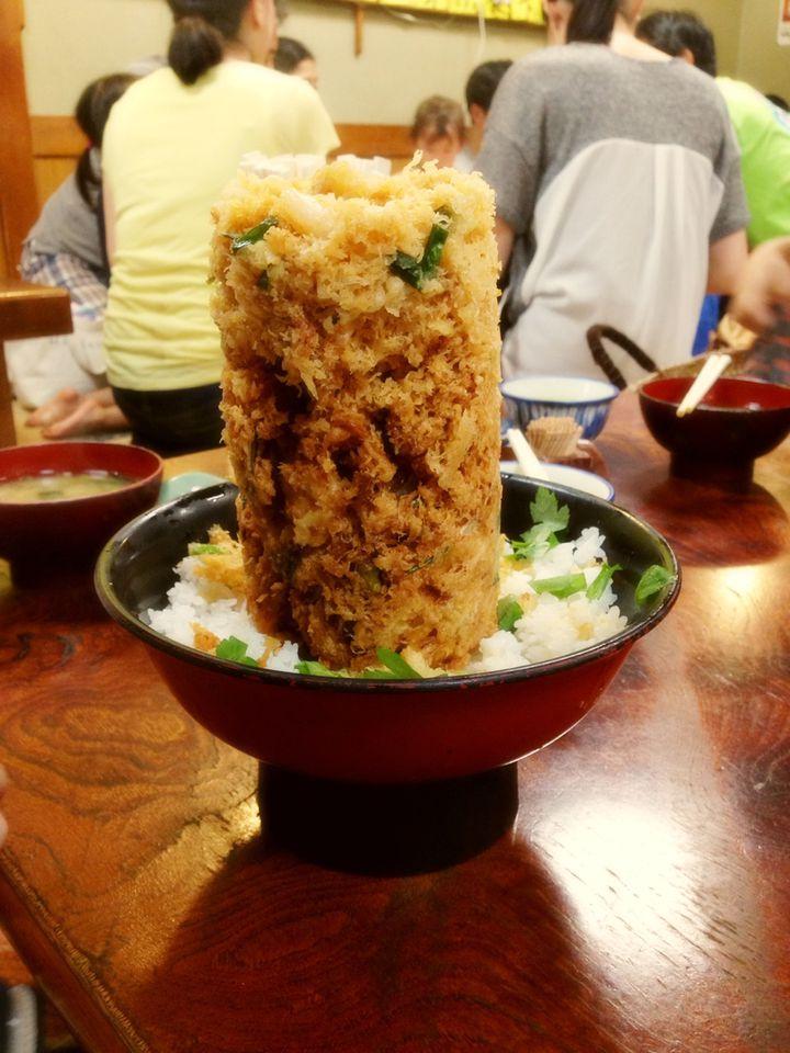 おいしい海鮮を食べたい!静岡県・沼津港のおすすめランチ10選