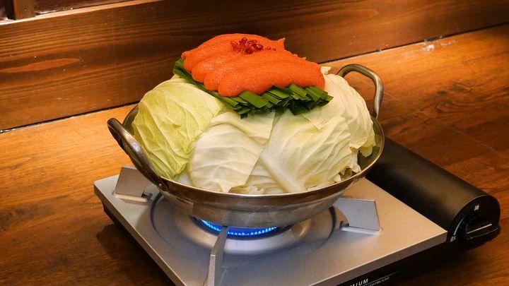 """寒い時は""""2人""""であったまろう!この冬デートで行きたいレストラン東京都内9選"""