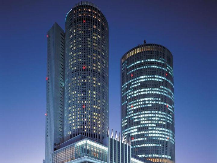 名古屋のおすすめはここ!名古屋の人気ホテルランキングTOP25