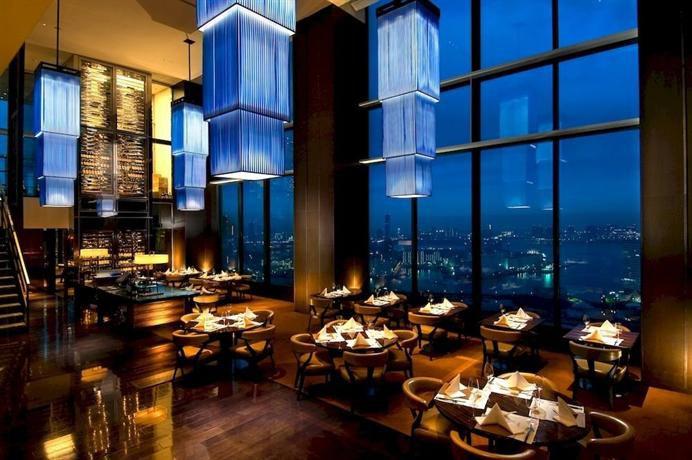 最高級のおもてなし!一度は泊まりたい東京都内の超高級ホテルTOP9