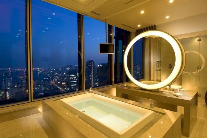 東京 おすすめ ホテル