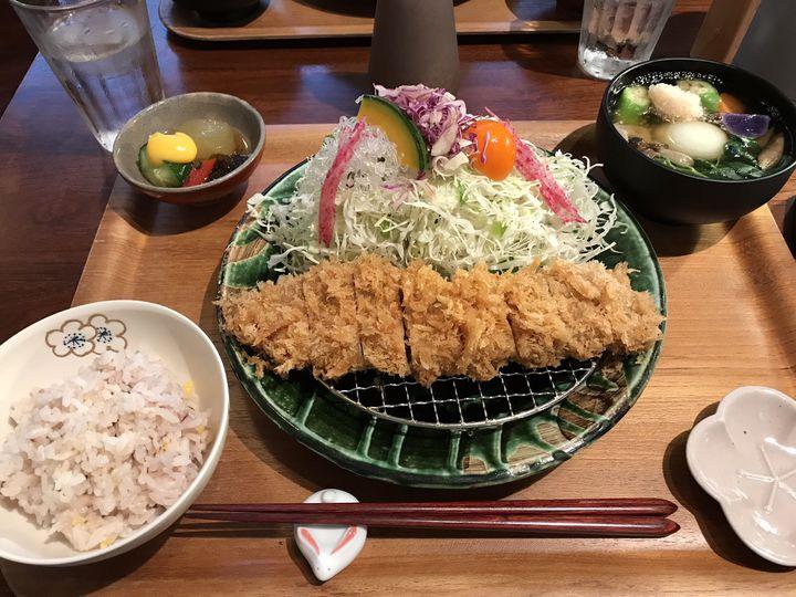 コスパは最高です!関西で食べたいおすすめグルメランキングTOP5