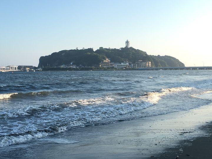海街を感じる旅行へ出かけよう。筆者が歩いた大満足の鎌倉・江ノ島1泊2日プラン