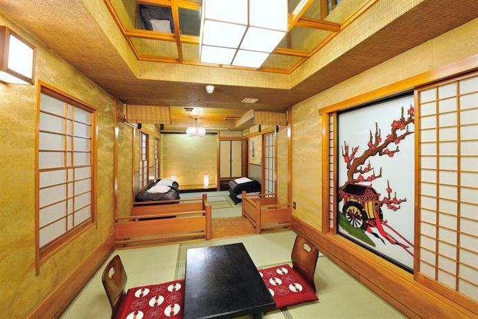 """外国人に大人気!日本人でも泊まってみたい""""カオサン""""のホテルの魅力とは?"""