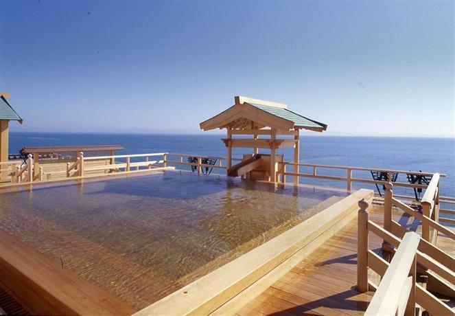 頑張る自分へご褒美を。大人旅を楽しめる愛知の日本旅館7選