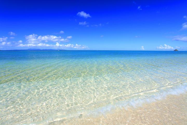 夏休みに絶対行きたい!沖縄本島の絶景すぎる観光スポット20選はこれだ
