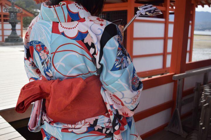 連休は広島で楽しい女子旅を!2泊3日の「広島」おすすめ女子旅満喫プラン