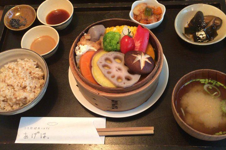 地元神戸っ子のおすすめ!神戸・三宮のめっちゃ美味しいランチスポット23選