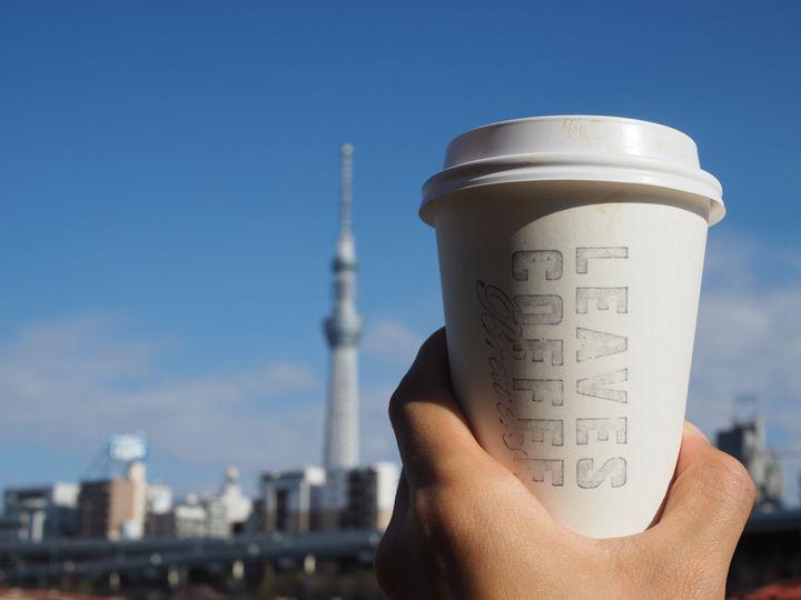 """今日はコーヒー尽くしの1日を。""""清澄白河""""で至高のコーヒーを巡る1日プラン"""