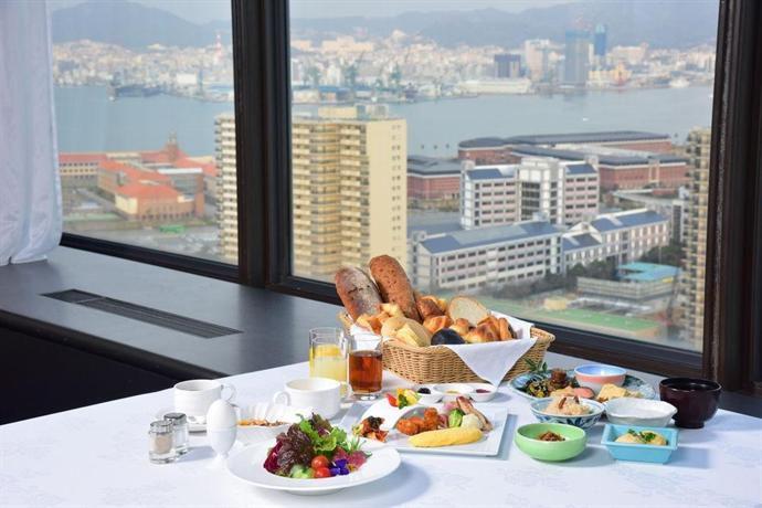 特別な日に行きたい神戸のホテルランチ!絶景とブッフェに大満足な7選
