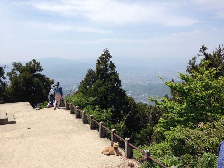 日帰りでも楽しめる!福岡で行きたい「登山スポット」15選をご紹介