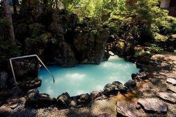 春からまた頑張ろう!1年の疲れを癒す田沢湖のおすすめ宿10選