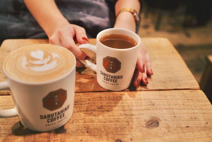 もうスタバは卒業!東京で本当に美味しいコーヒーが飲める店10選