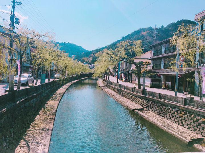 【目的別】行きたい場所が必ず見つかる。関西の日帰りおすすめ一人旅スポットまとめ
