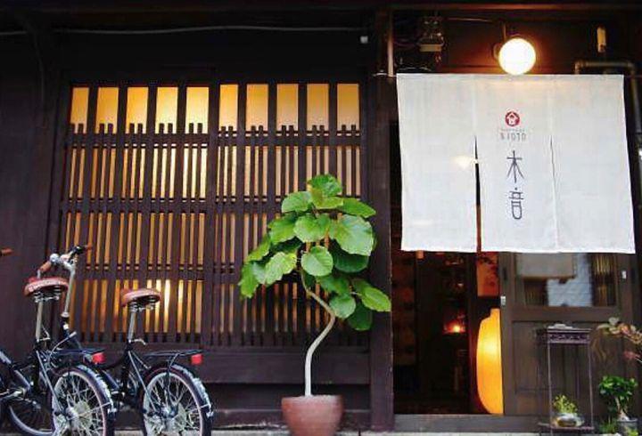 京都と言えばリノベーション!わざわざ行きたい京都の注目リノベスポット10選