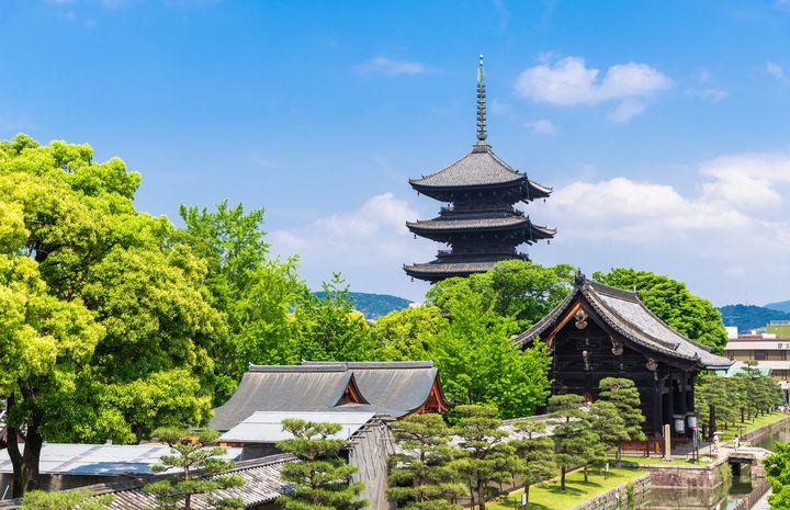 京都旅行での遅起きは損!京都の朝を贅沢に過ごす7つのおすすめプランとは