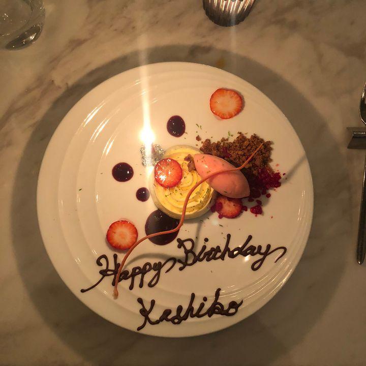 高すぎず、カジュアルすぎない記念日ディナー♥コース料理が推せる名店LIST
