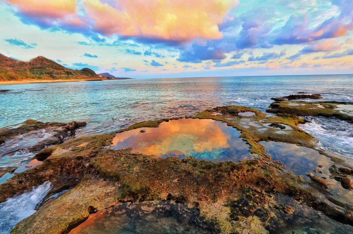 ここは本当に日本?人生で一度は訪れてみたい日本の8つの離島をご紹介