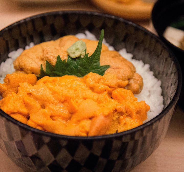 北海道で食い倒れ旅するならここ!「札幌」で食べるべきグルメ15選