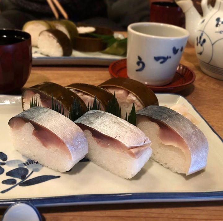 本物を知りたいあなたへ。京都の「本物のグルメを味わえるお店」12選