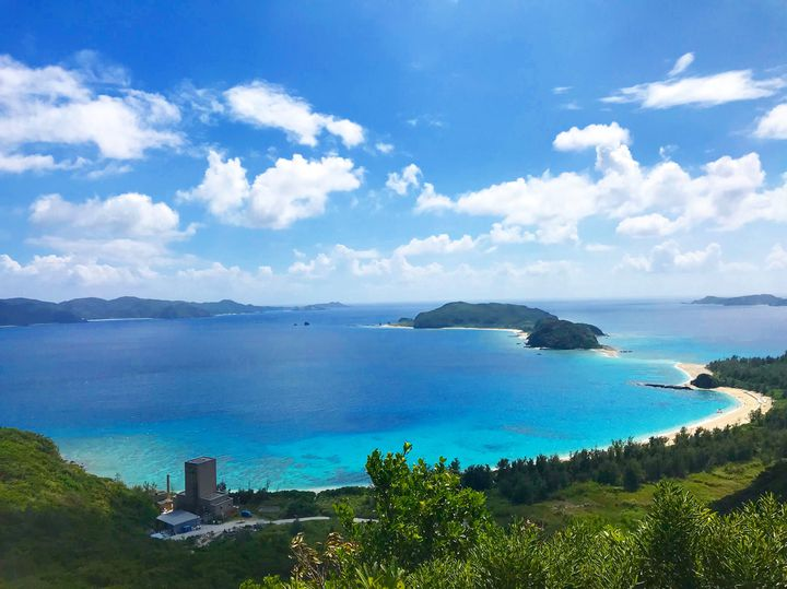 沖縄の離島をまとめてみました。あなたを癒してくれる美しい11の島々