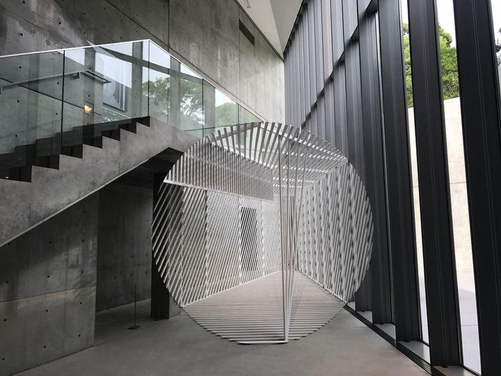 秋が深まる季節はアートに触れたい。東京都内のおしゃれミュージアム10選