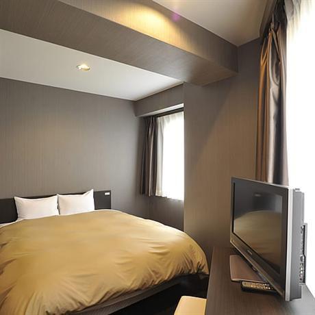 兵庫・明石で宿泊するならココ!明石市のおすすめ駅近ホテル7選