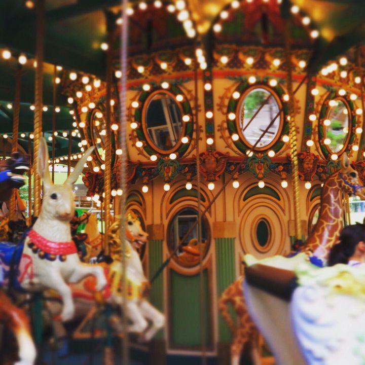 1000円以下でロマンチックに!冬に行きたい東京都内デートスポット10選