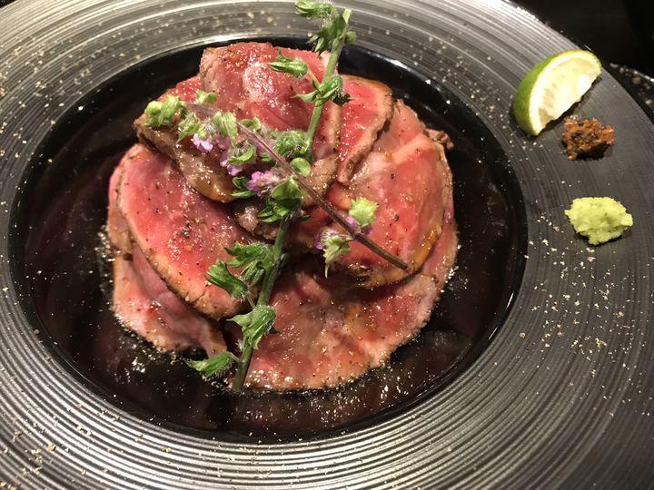 がっつり食べたい肉料理!関西でおすすめの肉料理が絶品なお店15選