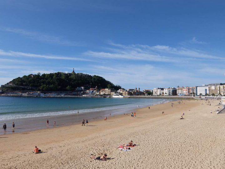 バルの楽園で優雅なひと時を。サン・セバスティアンで外せない観光スポット7選