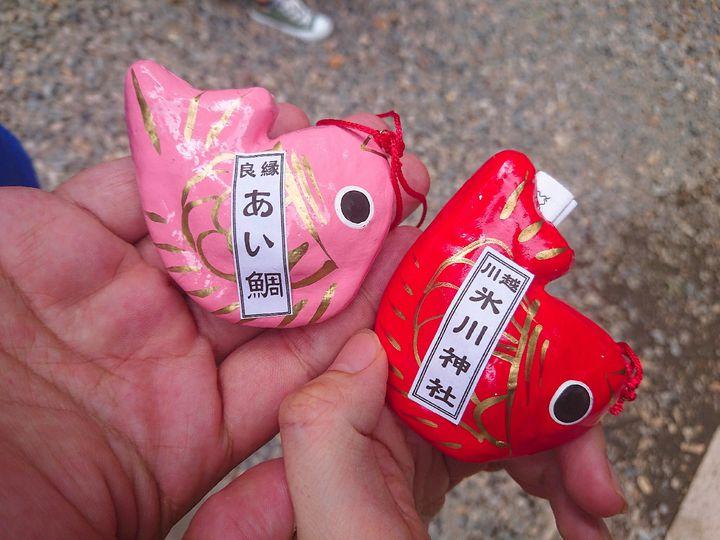 今度の休日に行きたい!「埼玉県」のオススメ定番おでかけスポット12選
