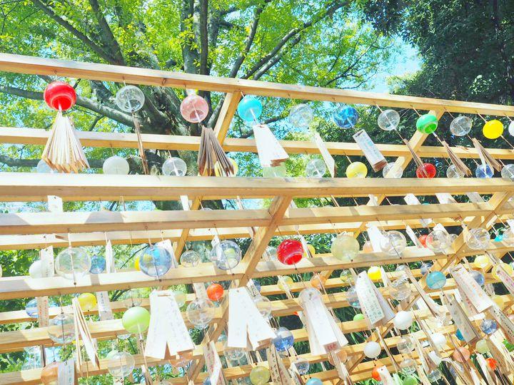 夏は避暑地で休日を。ひとりでこっそり行きたい関東のおすすめ避暑地8選