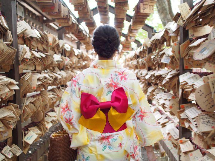 僕に作らせて、この夏の思い出。東京近郊のおでかけデートスポット7選