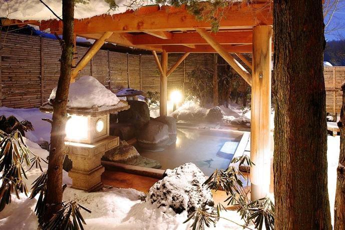 冬の草津温泉はいかが?群馬県「草津」で泊まりたいおすすめ宿7選