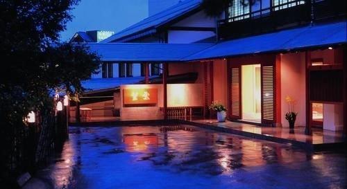 冬の草津温泉はいかが?群馬県「草津」で泊まりたいおすすめ宿9選