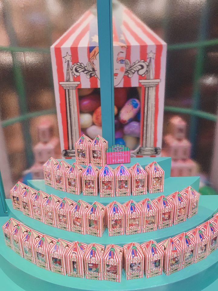 【決定版】これでもう迷わない!USJでおみやげにおすすめのお菓子10選
