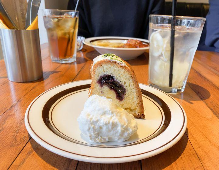 〘今週のカフェ Vol.8〙ディープなカフェ巡りはいかが?高円寺のお気に入りリスト
