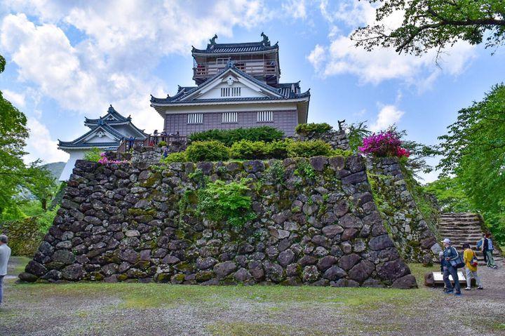 今注目したい「北陸の小京都」の魅力を徹底解説!越前大野でしたいこと7つ