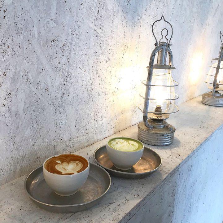 """女子旅にもぴったり!京都にある""""ちょっとユニークなおしゃれカフェ""""9選"""